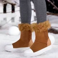 basket lady - 2017 Fashion RICKING OWENS Ladies Ankle Boots Top Quality RICKER OWENS Geo Basket Sneakers Women Winter Snow Wool boots