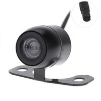Wholesale HOT SALE inch monitor auto rearview mirror for car dvr