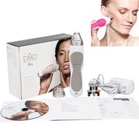 beauty wholesalers uk - 2015 PMD Pro Skin Care Tools Personal Microderm Pro PMD Portable Beauty Equipment Device Au UK UA Canada DHL Free