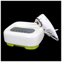 beauty focus - 2016 Hot Selling Newest Portable Wrinkle Removal Skin Rejuvenation High Intensity Focused Ultrasound Hifu Beauty Machine For Home Use
