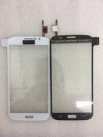 touch screen TOUCH SCREEN Touch Screen High quality Cell phone touch screen For Samsung Galaxy I9152