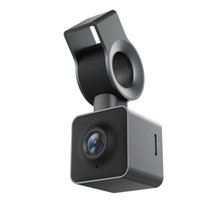 Wholesale Nearjoy AutoBot Mini Wifi Car DVR Hidden Car Camera Dash Cam Video Recorder Blackbox G sensor Night Vision Full HD P
