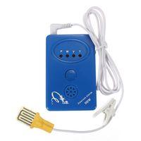 Wholesale Bedwetting Alarm Nocturnal Enuresis Alarm Wet Diaper Detector