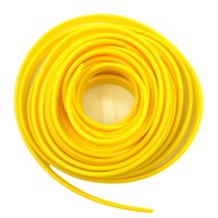 Car Hanging Accessories auto interior accessories - By DHL M Car Styling Decals Flexible Interior Decoration Moulding Trims Strips Brands Stickers for Auto Accessories CDE_00M