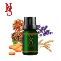 Wholesale Dry skin compound essential oil Prevent aging Deeply nourish Prevent skin aging Anti wrinkle Moisturizing Deep nourishing FF28