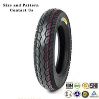 Wholesale Motorcycle Tires Wheels China Brand Motorcycle Tire Factory Various sizes high quality Professional exports