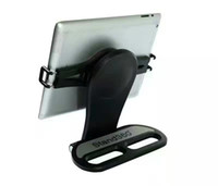Wholesale Universal Air Vent Phone Mount degree Rotatable Car Holder for ipad ipad mini
