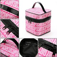 Cheap lovepink lovepink Best Polyester Cover cometic bag