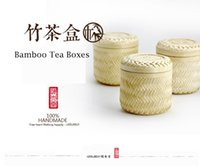 Wholesale Tea Storage Pu er tea is the best choice Storage Tea is used Dried fruit snacks