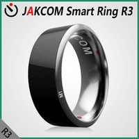 Wholesale Jakcom R3 Smart Ring Computers Networking Other Computer Accessories Prestigio Prestigio Chuwi Hi10