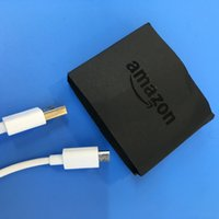 amazon cables - DHL Amazon Style A usb sync data cables M Length Black and white fast charge