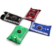 Wholesale Pocket Prayer Mat With Compass CM Foldable Muslim Prayer Mat for Travel Business High Quality