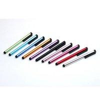 Wholesale Capacitive pen Capacitive touch pen Stylus