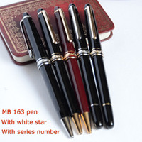 Notes best write - BEST DESIGNED MEISTERSTUCK MON BALLPOINT ROLLER BALL FOUNTAIN PENS BLACK AND SIER GOLDEN MB GERMANY BRAND SERIES NUMBER WHITE STAR