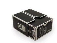 Wholesale New Pc Portable Cinema Black Smartphone Projectors DIY Mobile Phone Projectors