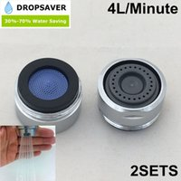 Wholesale Sets M24 Faucet Aerator WS A4L Suggest Use in Hand Wash Faucet