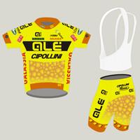 bicycle shirts - 2016 New Ale Pro Men s Cycling Jersey Set Short Sleeve Bicycle Cycling Clothing Bib Shorts Bike Wear Shirts Maillot Ropa Ciclismo Mtb