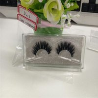 Best Natural Eyelashes Price Comparison | Buy Cheapest Best ...