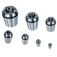 Wholesale Full set CNC ER25 spring Collet For CNC milling tool Engraving machine tool