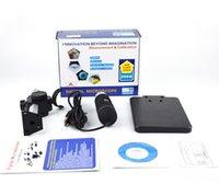 200x usb digital microscope - 200x Zoom MP High Resolution USB Digital Microscope Mini Portable LED Endoscope Camera for Win XP Vista New Year Gift