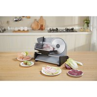 Wholesale Electric food slicer home use