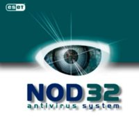 Wholesale ESET NOD32 antivirus version key online activation antivirus software