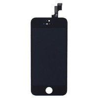 apple iphone coupon - LCD Screen Replacement For iPhone S Display with Touch Screen Digitizer Assembly Inch Grade AAA No Dead Spot Beyours Coupon