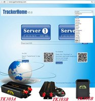 activate state - GPS Tracker Web Tracking Platform Software Service IMEI Number Activate For Coban GPS Tracker TK102B TK103A TK103B For Year or years