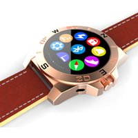 Wholesale Hot Smart Watch GX BW114 Sleep TrackerFitness Tracker Clock Sync Notifier support Connectivity Apple iphone Android Phone Smartwatch