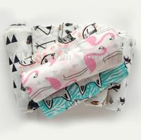 baby blanket wraps - Baby Muslin Swaddles Organic Cotton Wraps Ins Blankets Nursery Bedding Newborn Ins Swadding Bath Towels Parisarc Robes Quilt Robes B1792