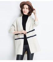 wool fabric coat - 2016 winter new women s wool coat women s fashion fabric soft medium length hair coat moderate pure wool