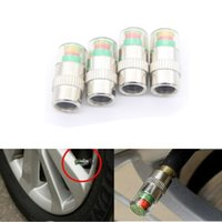 Cheap Clamp tyre caps Best   air sensor