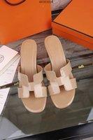 Wholesale Italy Brand Women Sandals