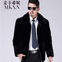 Cheap Real Fur Coats Knit Mink | Free Shipping Real Fur Coats Knit ...