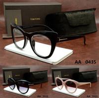 big black butterflies - 2016 TOM Designer dita Brand Big Size women FORD Butterfly Cat Eye black sunglasses femmes oculos de sol feminino Carrer crocodile glasses