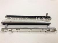 behringer mixers - BELLA Special fader Soundcraft LX7 or Behringer mixer Slide Potentiometer cm mm A10K C