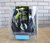 Wholesale The lowest prise kg HD202 listening DJ computer games headsets Good sound quality computer general