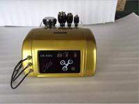 beauty apparatus machine - cavitations slimming apparatus new rf cavitation machine explosive speed grease cavitation beauty machine