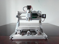 area router - GRBL control Diy mini CNC machine working area x10x4 cm Axis Pcb Milling machine Wood Router cnc router