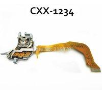 Wholesale Original CXX DVD Navi Laser Lens CXX CXX1234 for Buick Accord AVHP6550 P7550