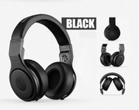 Wholesale Wired headset sound professional recording engineer headphones