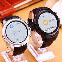 Polish best outdoor gps - Smart watch phone x5 the best smartwatch with SIM g android wifi bluetooth heart rate GPS steel leather band inch OLED vs huawei watch