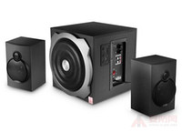 Wholesale Made in China the sound box various styles various brands a variety of colors a wide range of application
