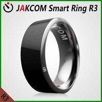 ibaby888 - Jakcom R3 Smart Ring Cell Phones Accessories Cell Phone Unlocking Devices Meizu Mx For Maxboost Ibaby888