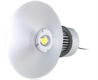 Wholesale Industry Lighting New designed Modern designed show W w IP65 factory industrialled high bay LED lightingd trade