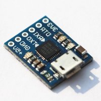 00jj0849h@D1994 arduino serial interface - New Useful CP2102 USB Interface To TTL Serial Module UART STC Downloader For Arduino SZ