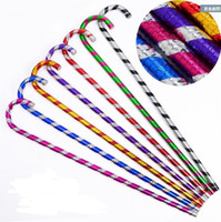 belly dance supplies - Belly dance cane dancing gentlemen fancy dress costume professional canes sticks party stage performance props event festive supplies