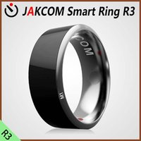 air purifier consumer - Jakcom Smart Ring Hot Sale In Consumer Electronics As Dual Usb A Bateria For Panasonic Ionic Air Purifier