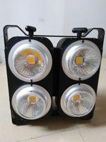 Wholesale 4 Heads COB LED Audience Blinder Light W COB Light