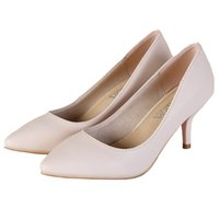 Where to Buy Free Cheap Name Brand Shoes Online? Where Can I Buy ...